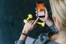 Fitness Wearables: Is the Jawbone UP2 Worth a Purchase?