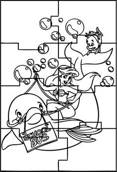 Torten Schablonen Pyo Cookie Stencil Airbrush Stencil Cake Stencil