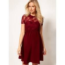 Image result for gown designs