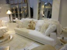 Fancy MAISON uOBJET maison de objet paris by Torsten M ller Designer Bad Honnef K ln Bonn