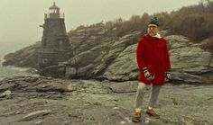 Wes Anderson Style Tips | Cool Material