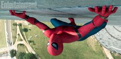 Spider-Man: Homecoming – With Great Film Making Comes Great Responsibility
