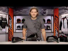 Barkbusters Storm Handguard Kits Review at RevZilla.com
