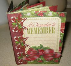 BettyBees Place To Be: Day 7 of our Christmas Craft Blog Hop