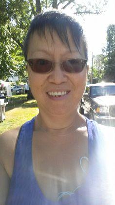 Wrentham Wroad Wrace | September 5, 2015