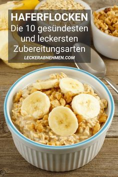 Breakfast Desayunos, Breakfast Recipes, Breakfast Burritos, Diets Plans To Lose Weight, Losing Weight, Good Food, Yummy Food, Eat Smart, Overnight Oats