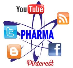 Pharma Marketing Blog: Mirror Mirror on the Wall, Who's the Most Innovative of Them All? Pharma, Social Media Wise, That Is.