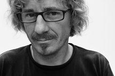 RAMÓN GRAU. Director of Photography: Resultados de la búsqueda de oscar felices