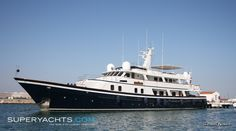 Manisayasam Page 3 : Christopher Superyacht. Ethereal Scorpione Of London Eleonora Ohana Ii Private Yacht, Super Yachts, Power Boats, Luxury Yachts, Rest Of The World, Serenity, Sailing, The Incredibles, Gallery
