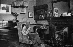 The late Victorians and the Edwardians lived through a domestic revolution. Theirs was a bold and exciting age of innovation, groundbreaking discoveries and dramatic scientific changes, many of which altered life at home in profound ways - including some that were terrible and unforeseen, writes historian Dr Suzannah Lipscomb.             read on