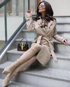 Womens Fashion Online, Coat, Jackets, Tumblr, Down Jackets, Sewing Coat, Peacoats, Tumbler, Coats