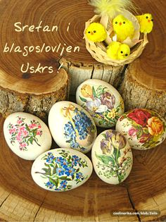 Discover recipes, home ideas, style inspiration and other ideas to try. Easter Bunny Images, Happy Brithday, Flowers Gif, Happy New Year Images, Easter Crafts, Happy Easter, Easter Eggs, Christmas Bulbs, Decorative Plates