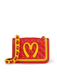 moschino bag - Google 搜尋