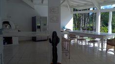 http://casapraiatabatinga.blogspot.com.br/2013/05/outono-na-praia-condominio-costa-verde.html