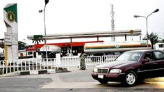 FG reduces fuel price by 50 kobo per litre - http://www.thelivefeeds.com/fg-reduces-fuel-price-by-50-kobo-per-litre/
