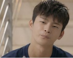 funny, lovely, and seo in guk image
