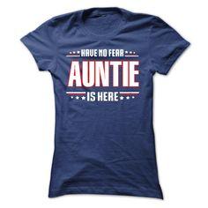 AUNTIE, CALL ME AUNTIE, Im AUNTIE, AUNTIE T-SHIRT, AUNTIE SHIRTS, MY FAVORITE PEOPLE CALL ME AUNTIE