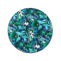 do you love this Botanica Love Rug