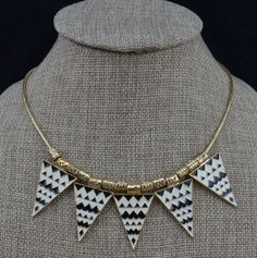 Buy them at www.IndicDesigns.com  Follow us at www.Facebook.com/IndicDesigns