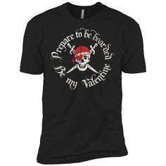 Nice shirt!   Be My Valentine Vintage Pirate T-shirt - T-Shirt   https://sunlighttee.com/product/be-my-valentine-vintage-pirate-t-shirt-t-shirt/  #BeMyValentineVintagePirateTshirtTShirt  #Be #My #ValentineT #Vintage #PirateT #TTShirt #shirt