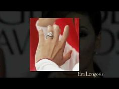 Fabulous Celebrity Engagement Rings - Celebrity, Engagement, Fabulous, Rings