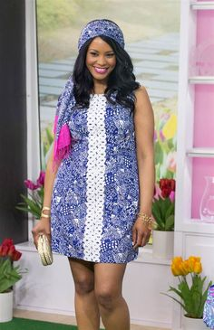 Target announces collaboration with Lilly Pulitzer for latest designer launch