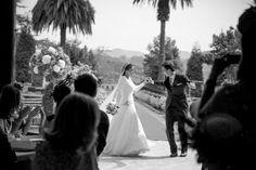 Planes de boda - Verdades y mentiras sobre las bodas