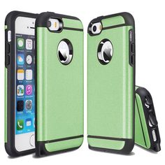 10 best top 10 best iphone 6s plus cases and covers images 6s plus