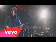 ▶ Soda Stereo - Corazon Delator - YouTube