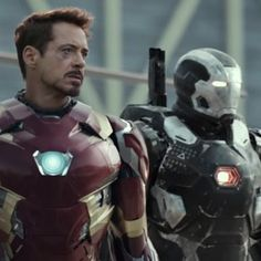 Avengers: Endgame directors say Robert Downey Jr. was only cast member who read the entire script Robert Downey Jr, Marvel Comics, Marvel Heroes, Marvel Avengers, Iron Man Suit, Iron Man Armor, Frankenstein, Marvel Costumes, Comics