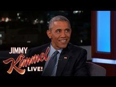 OVNI Hoje!…Presidente Obama diz que não pode falar sobre OVNIs - OVNI Hoje!...