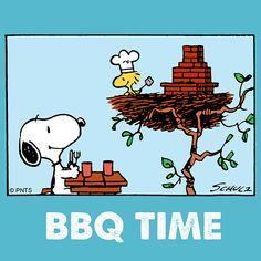 Snoopy Mug, Snoopy Shirt, Snoopy Love, Snoopy And Woodstock, Snoopy Comics, Charlie Brown Christmas, Charlie Brown And Snoopy, Christmas Carol, Letter Explaining Santa