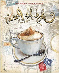 .Caffee