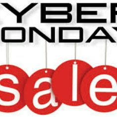 Black Friday and Cyber Monday Fun Facts by Shades Shutters Blinds Maternity Clothes Online, Designer Maternity Clothes, Maternity Sale, Maternity Fashion, Shutter Blinds, Cyber Monday Sales, Color Guard, Consignment Online, Coupon Codes
