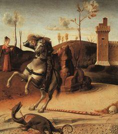 Giovanni Bellini, 00002151-Z