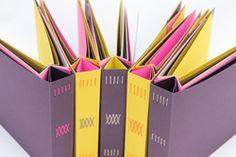 Spider Book  05 apr 2014:Spiderbook