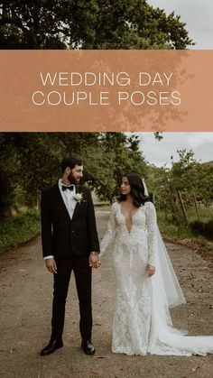 Claire Rosinkranz • Backyard Boy Lace Wedding, Wedding Day, Wedding Dresses, Couple Posing, Amelia, Poses, Couples, Claire, Photography