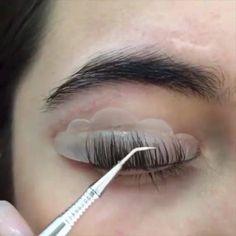 Book Eyelash Lift and Tint service on call- at MiaBella MediSpa beauty salon. Eyelash Perm, Eyelash Tinting, Longer Eyelashes, Mink Eyelashes, Dry Skin Around Eyes, Concealer Tips, Eyelash Lift And Tint, Mascara, Beauty