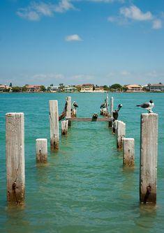 Pass a Grille Island, Florida | South Florida Photographer, Tonya Engelbrecht | www.boscopix.com