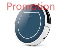 New ILife  CHUWI V7 smart Mop Robotic Vacuum Cleaner  household ,Buletooth control,Sensor,household cleaning (China (Mainland))