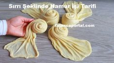 Lyrics of the Artists You Like Baby Knitting Patterns, Garlic, Cooking Recipes, Vegetables, Food, Lyrics, Artists, Recipes, Turkish Cuisine