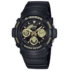online shopping for Casio Men's 'G SHOCK' Quartz Resin Casual Watch, Color:Black (Model: from top store. See new offer for Casio Men's 'G SHOCK' Quartz Resin Casual Watch, Color:Black (Model: Casio G Shock Watches, Gents Watches, Casual Watches, Sport Watches, Cool Watches, Watches For Men, Wrist Watches, Casio G-shock, Casio Watch