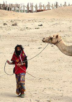 Africa | Photo taken