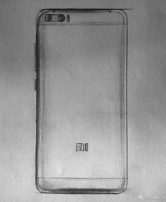 Kamera Xiaomi Mi6 Akan Gunakan Sensor Sony IMX400 Dengan Performa 960fps