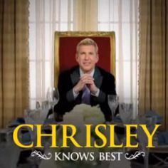Does Chrisley Really Know Best? Millionaire Star Of New USA Reality Show Sued By Employees For 'Vulgar' & 'Outrageous' Sexual Harassment, Filed For Bankruptcy Last Year | Radar Online