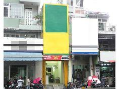 Nhà nguyên căn cho thuê đường Lê Hồng Phong, Quận 10, DT 4x22m, 1 trệt, 1 lửng, 3 lầu, giá 58 triệu http://chothuenhasaigon.net/vi/cho-thue/p/17567/nha-nguyen-can-cho-thue-duong-le-hong-phong-quan-10-dt-4x22m-1-tret-1-lung-3-lau-gia-58-trieu