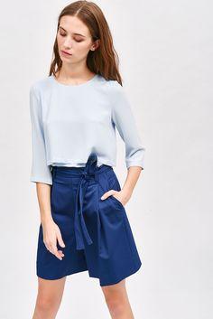 OSAKA Shorts