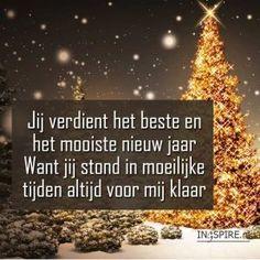 kerst spreuken wijsheden 21 beste afbeeldingen van Spreuken wenskaartje   December, Dutch  kerst spreuken wijsheden