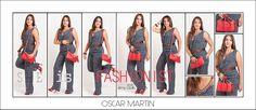 #modelo #model #fashion #moda #estudio_fotografico #photo_studio #canarias #gran_canaria #grancanaria #las_palmas #laspalmas #teror #oscarmartinlp