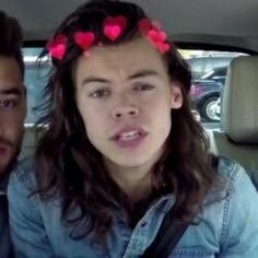 Carpool Karaoke - The Late Late Show with James Corden Malik One Direction, One Direction Harry Styles, The Late Late Show, Wattpad, Louis And Harry, Treat People With Kindness, H Style, Harry Edward Styles, Liam Payne
